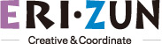株式会社ERIZUN